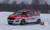 Rally Sarma 2019 Video