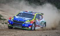 Tikai pirmās desmit dienas Rally Liepāja ieejas biļetēm 50% atlaide