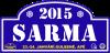 Rally SARMA 2015