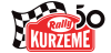 Rally KURZEME 2015