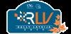 Rally LATVIJA 2015