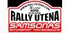 Rally UTENA 2015