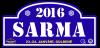 Rallijs SARMA 2016