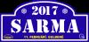 Rallijs SARMA 2017