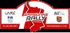 Samsonas Rally Rokiškis 2017