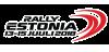 Rallijs ESTONIA 2018