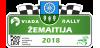 VIADA Rallijs ŽEMAITIJA 2018