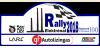 Rally Elektrėnai 2018
