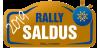 Rallijsprints SALDUS 2019