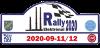 Kuusamet Group Rally Elektrėnai 2020
